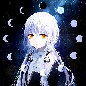 星尘-太阳系固有